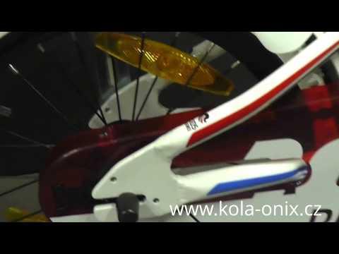 Cube Kid 160 Cube-kid-160-2014-team