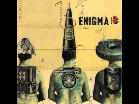 Enigma - Le Roi Est Mort, Vive le Roil