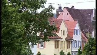 Gladio - Geheimarmeen in Europa (Doku ARTE)