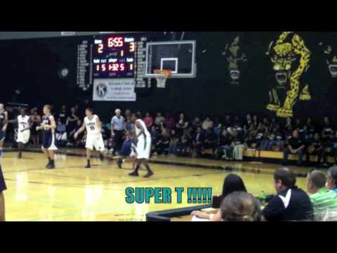 Southwest Florida Christian Academy vs East Lee County High School