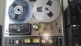 Emmanuel Top - Acid Phase [1994] HQ HD