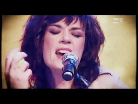 Cristina Dona - Miracoli