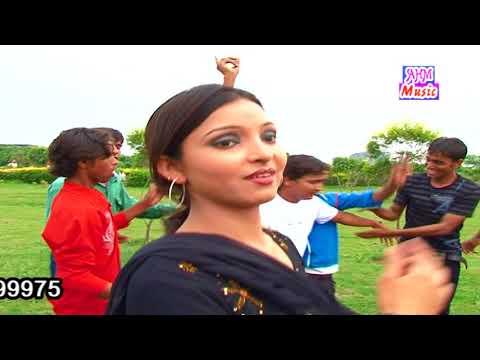 Daru Pee Ke.. Anuj Walia ka new song please like and subscribe Jarur kare thumbnail