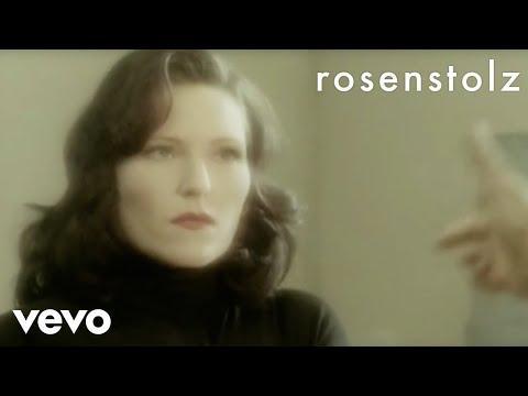Rosenstolz - Ich komm an Dir nicht weiter