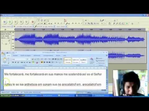 MENSAJES SUBLIMINALES EN LA MUSICA VERDAD O ENGAÑO
