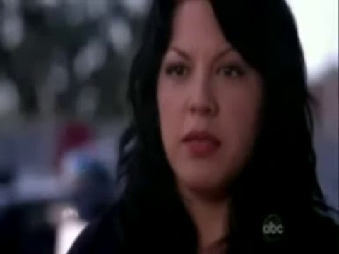 Callie and Arizona Best Moments