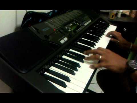 Untuk Kamu piano cover