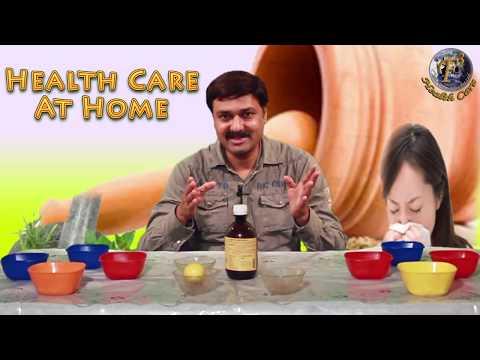 Home Remedies For Nightfall And Masturbation Side Effects(with English Subtitle) video
