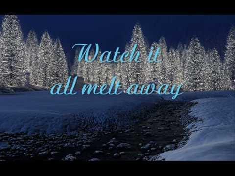 Ingrid Michaelson - Snowfall