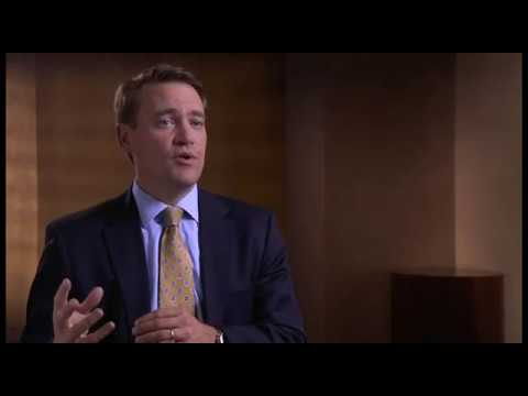 Advanced Prostate Cancer Treatment Options