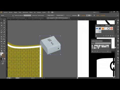 Curso Completo de Diseño Gráfico - Clase 01