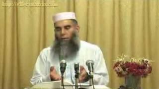 082 Dr Nisar Ahmad Pashto Tafseer and Tashreeh Al Quran Sura Al Yaseen, Sura Al Saffat 001 023 clip3
