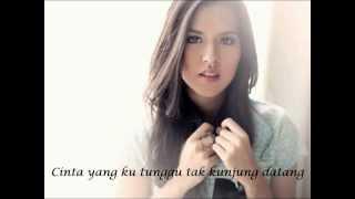 Download Lagu Raisa   Apalah arti menunggu Gratis STAFABAND