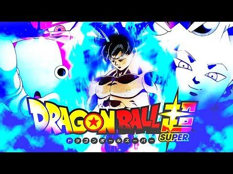 LE DAISHINKAN EST GENTIL ?! LA LEÇON DE ZEN'O ?! DRAGON BALL SUPER (DBS) - Débat#15