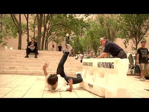 John Francomacaro - 'NY Archive' Bonus Footage