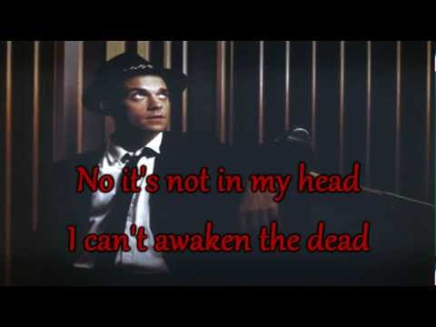 Robbie Williams - Sexed up Lyrics HD