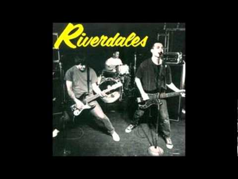 Riverdales - Rehabilitated