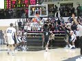 MSJ Vs JC Basketball Clip 12 2 19 12