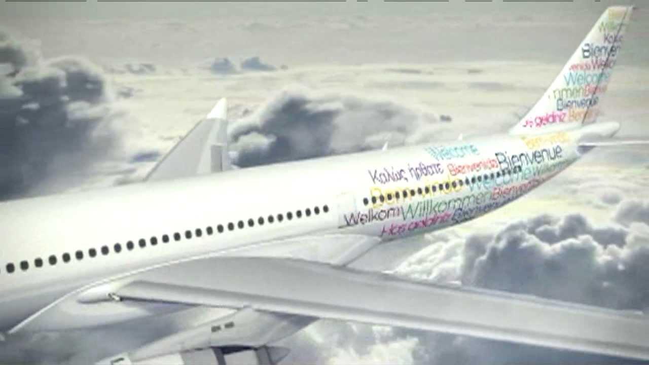 a 233 roports de lyon air transat une compagnie en liaison avec lyon an airline connected to