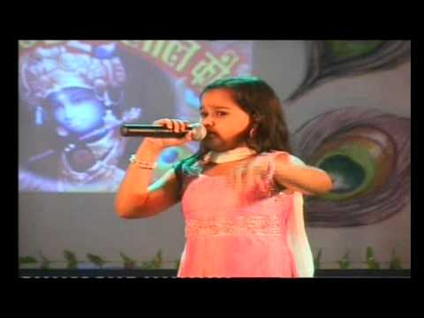 mach gaya shor by mansi.avi