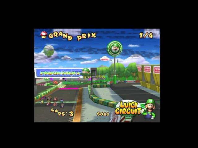 Dolphin For Android Xperia Z Dolphin Emulator