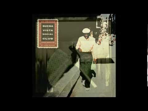 Buena Vista Social Club - Orgullecida