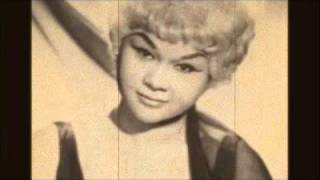 Watch Etta James This Time Of Year video