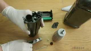 Прошивка Лазерного Принтера Samsung Xpress Sl M2020w