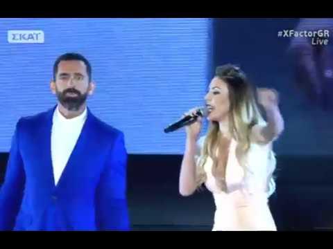 download lagu Χ Factor 2 Greece 2017  Ο Bo ΣΤΟ gratis