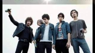 download lagu Top 15 Indie Rock/alternative Songs 2000's gratis