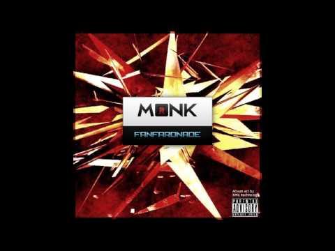 Monk - All Falls Down Dub