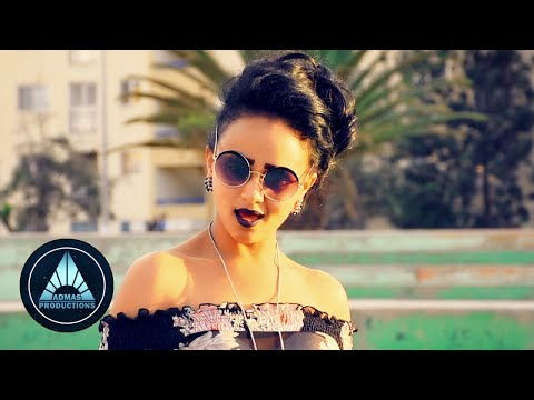 Sabrina Kibreab - Handebet Fiqri - (Official Video) | New Eritrean Music 2018