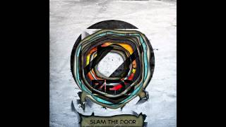 Watch Zedd Slam The Door video