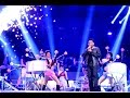News 7 Tamil Global Concert By AR Rahman 2014