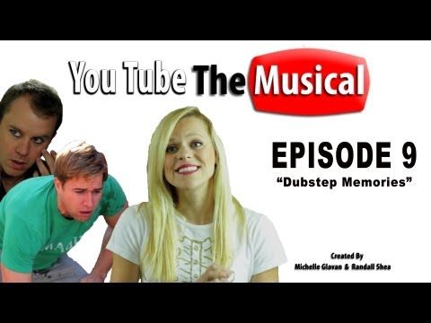 YouTube: the Musical, Episode 9 