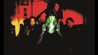 Watch Blood Ceremony Hymn To Pan video