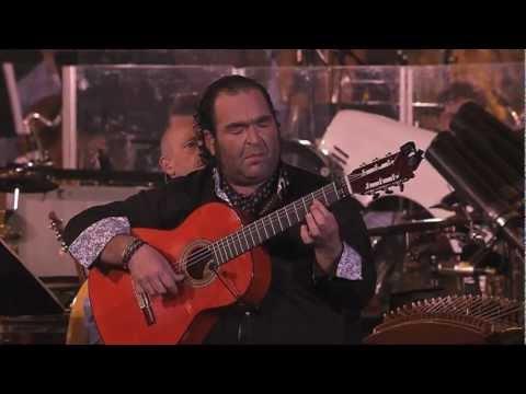 Die Fantastischen Vier@ MTV Unplugged II.