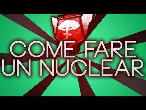 Come Fare Un Nuclear Su Black Ops 2