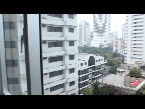 Studio for Rent at The Trendy Condominium   Bangkok Condo Finder