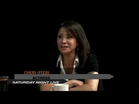 KPCS: Cheri Oteri #47