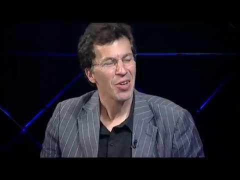 The European Monetary Union: Dr Stefan Auer Interviewing Dr Jan Libich