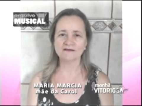Manha Vitoriosa Segundo Bloco 24/10/2014