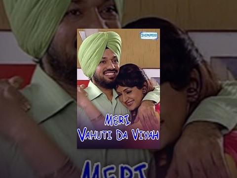 Download Mujhe-mausi-ne-choda-urdu-sex-stories-desi-stories-urdu-sexy