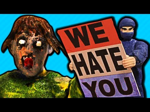 haterz-gonna-hate-zombies-vs-ninjas-3.html