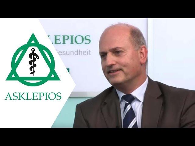 Behandlung und Operation bei Adipositas | Asklepios