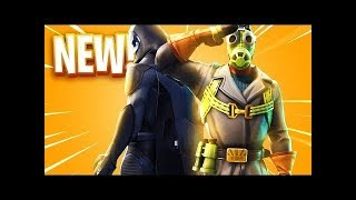 *NEW SKIN* ARE YOU MY MUMMY?!?! FORTNITE TIME! DUOS WITH PARTNER IN CRIME FOURSCORES!!!