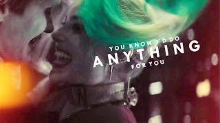 Download Lagu Harley & Joker | Until you come back home Gratis STAFABAND