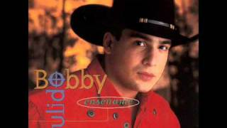 Watch Bobby Pulido La Rosa video