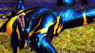 Spider-Man: Web of Shadows - Walkthrough Part 36 - Symbiote Spider-Man Vs. Symbiote Wolverine