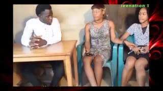 latest nollywood movies sex me and